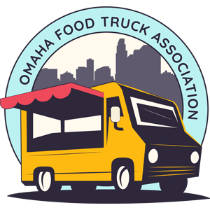 Omaha Food Truck Association